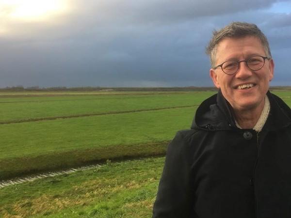'Kampen rommelt met cijfers dorp Reeve'