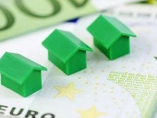 Boekhouder Syfers bemiddelt nu ook in woninghypotheken voor ondernemers