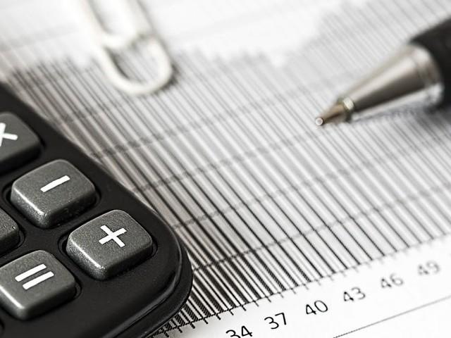 'eHerkenning niet verplichten voor belastingaangifte'