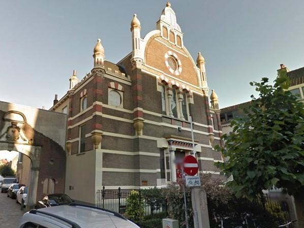 Commissaris van de Koning moet van PVV Overijssel bemiddelen in rel rond synagoge Deventer