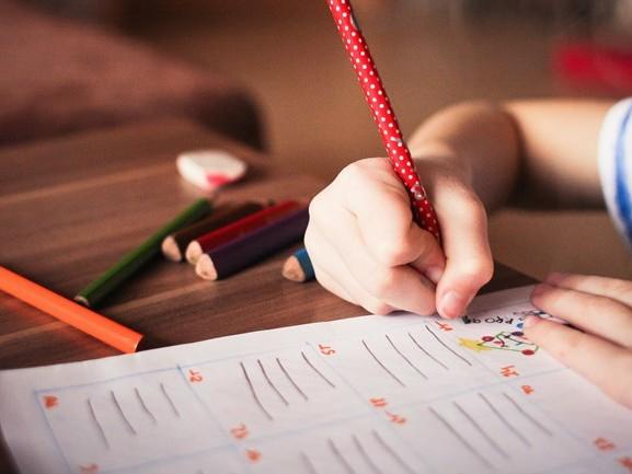 Tientallen Brabantse kinderen gaan niet naar school vanwege 'levensovertuiging' ouders