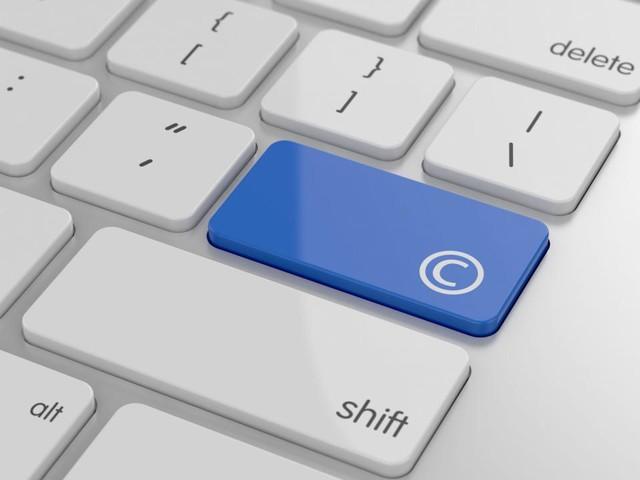 EU bereikt akkoord over omstreden 'uploadfilter' en 'linktaks'