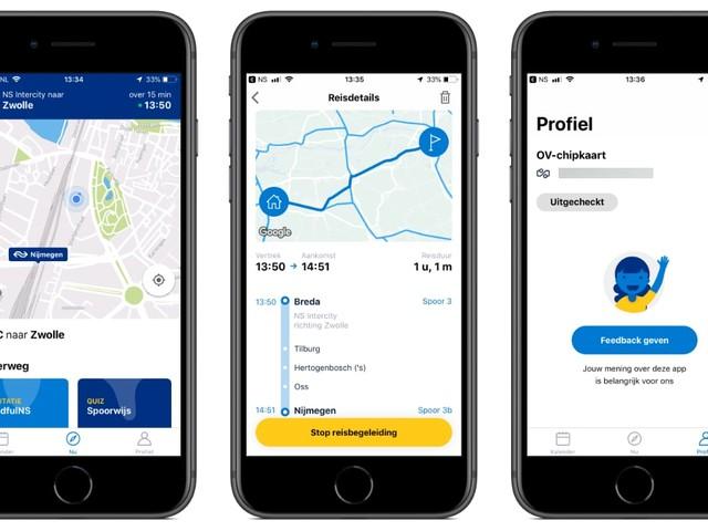 De 4 leukste iOS-apps in de App Store van week 24 – 2019