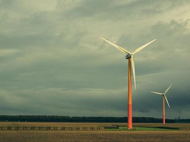 10 redenen om 'Duurzame gebiedsontwikkeling en de Omgevingswet' te lezen