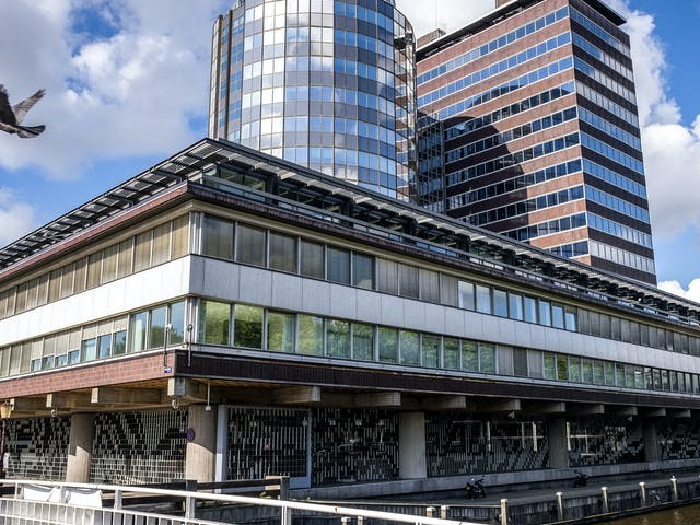 DNB: verzekeraars moeten banken in de holding meenemen in solvabiliteit