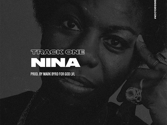 "Rapsody – ""NINA"" (Video)"