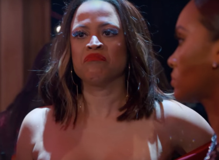 Not Just Evelyn: Shaunie O'Neal Is Getting DRAGGED Across The Internet For Taking Evelyn's Side And Bullying OG