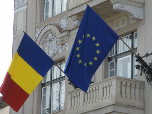 Roemenië aangesproken op onregelmatigheden tijdens stemmen