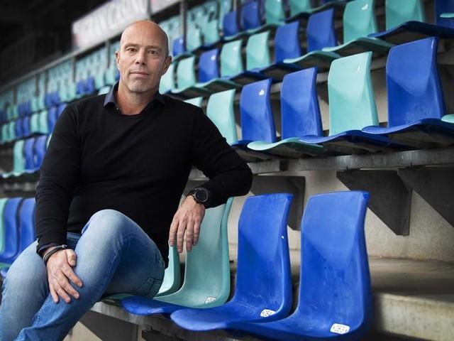 De Bossche M-side komt niet voor het voetbal