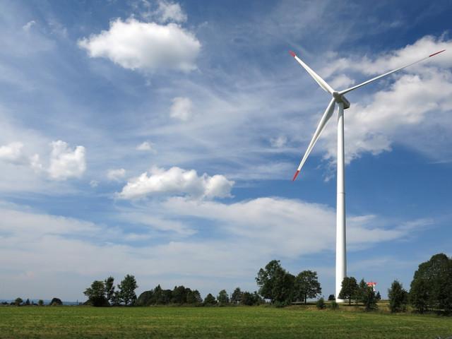 EU-ministers willen moderne wet energietaks