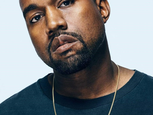 """Kanye West Releases New Music """"XTCY"""""""