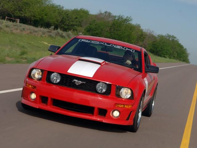 Top 10 Iconic Drift Cars