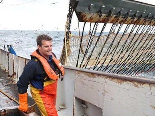 Minister Schouten brengt besluit pulsvisserij voor Europees Hof van Justitie