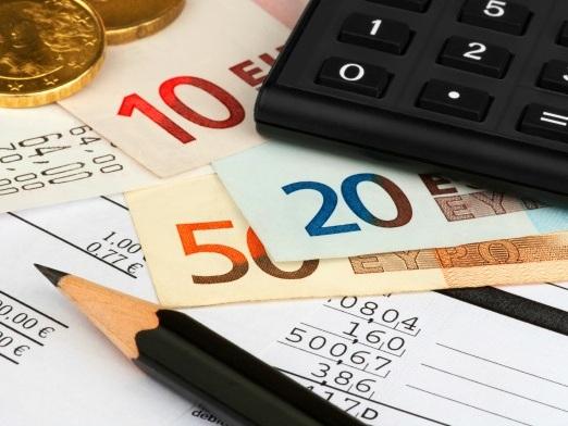 Provincies niet blij met 'boekhoudtruc' jeugdbudget