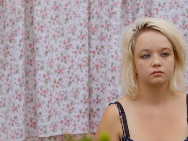 Deze 10 films moet je zien op het International Film Festival Rotterdam