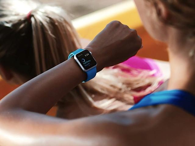 Apple Fitness: 6 dingen die we al weten over de nieuwe dienst van Apple