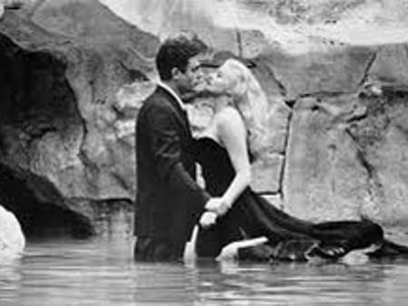 A Sweet Life in Italian Cinema: In Memory of Peter Bondanella (1943-2017)