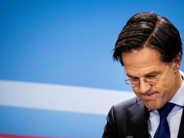 Coronanieuws: vanavond opnieuw een persconferentie, alleen kleine versoepelingen verwacht
