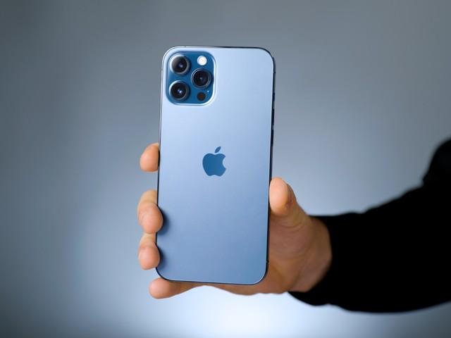 Nieuwsoverzicht week 1: iPhone is duurder geworden en nare verrassing voor AirPods Max