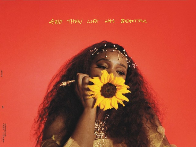 NAO Releases Third Album, 'And Then Life Was Beautiful'