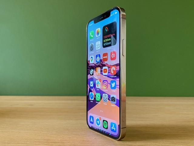 Tip: iPhone 12 5G uitschakelen en de Datamodus gebruiken om data en accuduur te besparen
