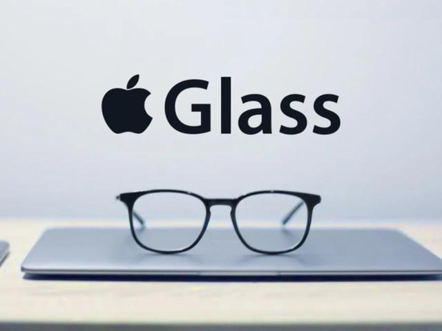 'Apple bereikt mijlpaal ontwikkeling AR-bril: lancering in 2022'