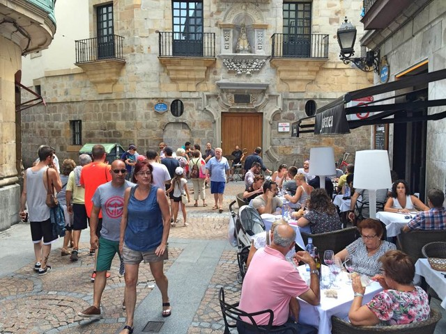 Travelblog met bijzondere adressen in Spanje: Holaspain.nl