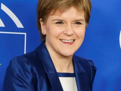 Schotland en Wales sturen EU eigen brief met verzoek om uitstel brexit