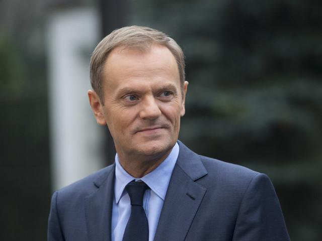 Tusk: toetreding van Balkanlanden tot EU wordt hordeloop