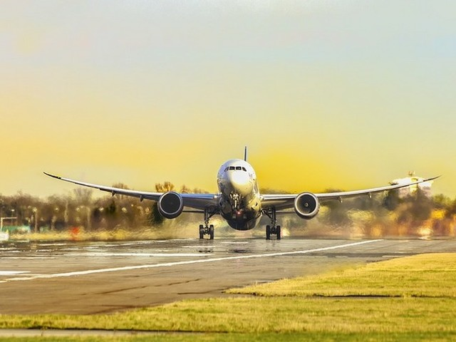 Brexit is risico voor Airbus
