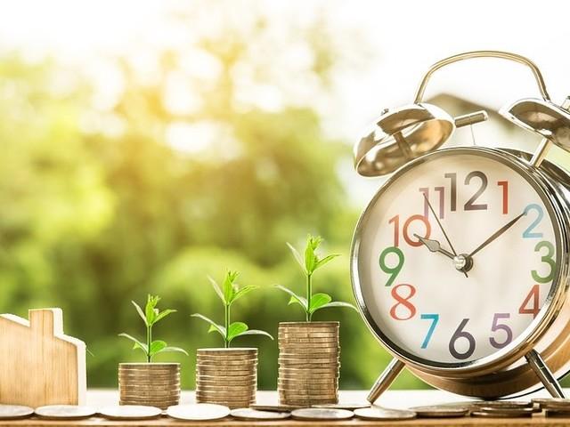 Nationale Hypotheek Garantie goedkoper en bereikbaarder