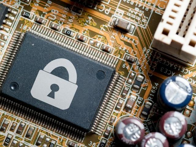 'Stad in Florida betaalt hackers bijna 6 ton om bestanden terug te krijgen'