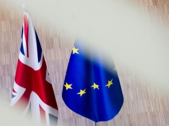 PBL: Brexit raakt levensmiddelensector het eerst