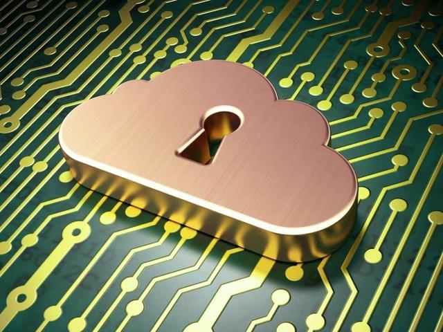 Defensie, scholen en bedrijven gaan informatie uitwisselen over cybersecurity