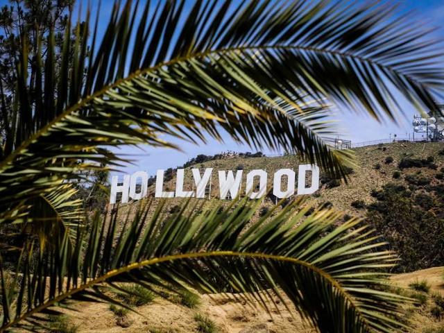 Als das Hollywood des 21. Jahrhunderts in die Falle und in die Bedeutungslosigkeit tappte #GoWokeGoBroke #Propaganda