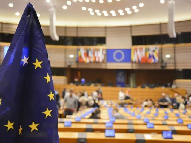 Tweede Kamer keurt geloofsbrieven nieuwe VVD-Europarlementariër goed