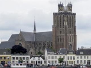 Externe inhuur Dordrecht
