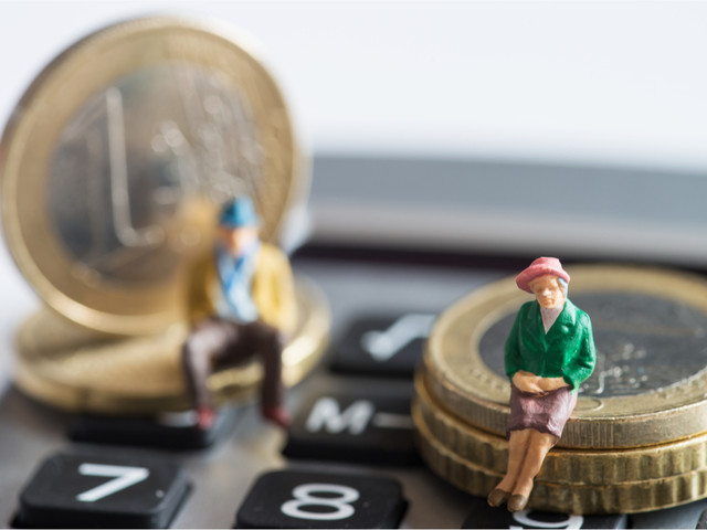ABP verwacht premiestijging in 2022