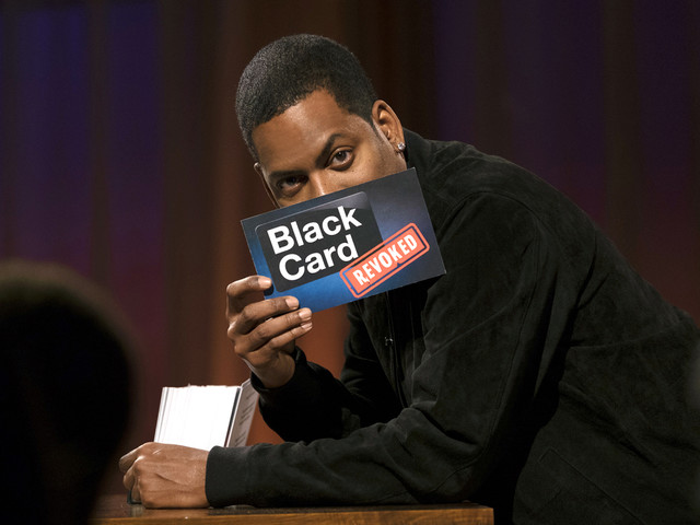 Will You Be Watching? BET Is Revoking Black Cards January 18