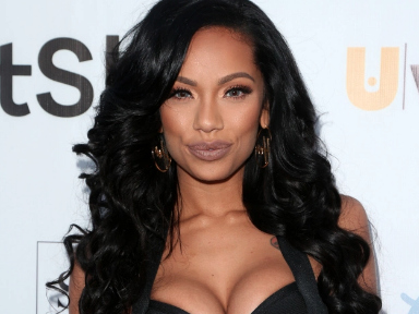 Catch Up: What Have The Castmembers Of Love & Hip-Hop ATL Been Up To Since Last Season