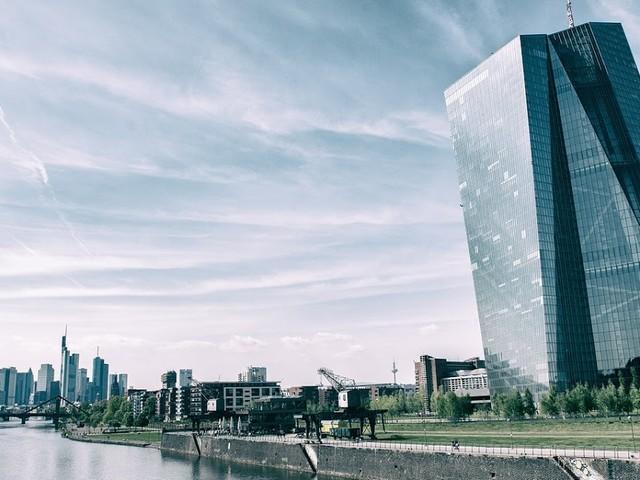 Een kwetsbaar Europees bankwezen op weg naar 2020