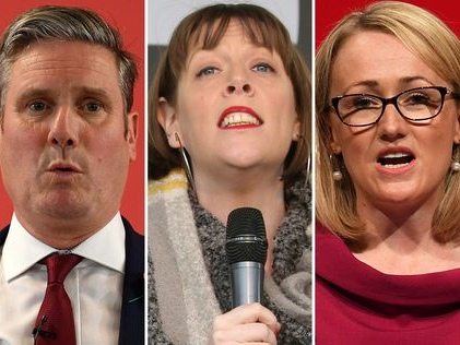 Ouderwets links of terug naar de middenweg? Labour kiest een nieuwe leider