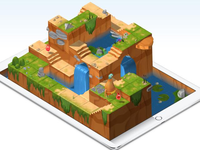 Nieuwsoverzicht week 7: Swift Playgrounds krijgt Mac-app en meer