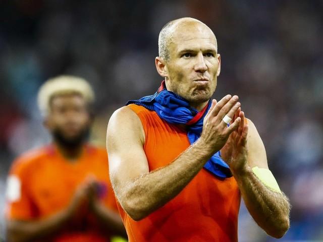Kieft: 'Robben met gedrag potentieel gevaar voor Oranje'