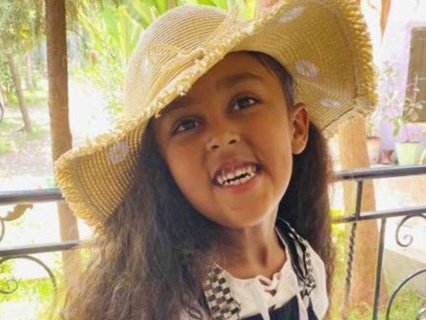 Family Of 6-Year-Old Girl Who Died On Amusement Park Ride Alleges Operators Neglected To 'Buckle Her In' Before Deadly Fall