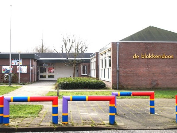Basisscholen in Loon op Zand gaan maandag open, 'maar twee leerkrachten blijven thuis'