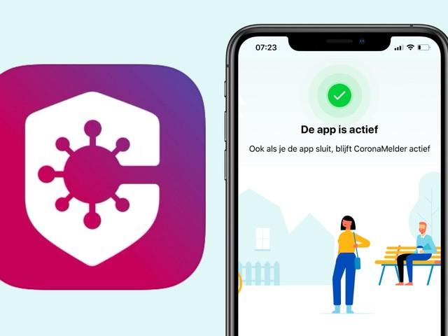 Let op: iPhone 12 (Pro) zit Corona-app in de weg: zo los je het op