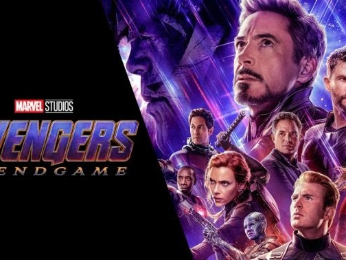 "Movie Review: ""Avengers: Endgame"" is the MCU's Crowning Achievement SPOILER FREE"
