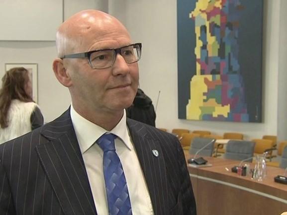 Veiligheidsregio IJsselland over nieuwe coronamaatregelen: 'Lijkt al vanzelfsprekend'