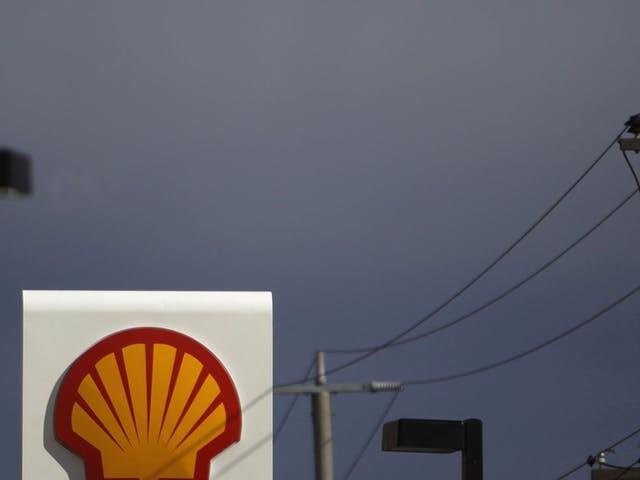 Shell stapt ook in Australië in elektriciteitsmarkt